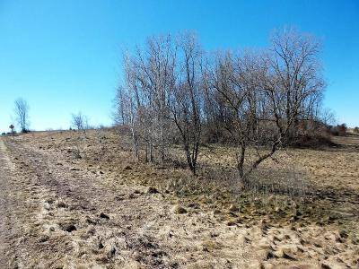 Hixton WI Residential Lots & Land Sold: $40,000