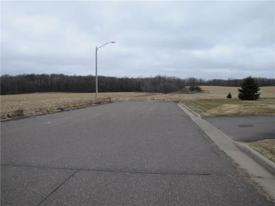 Rice Lake Residential Lots & Land For Sale: Ol 68 Whitetail Street