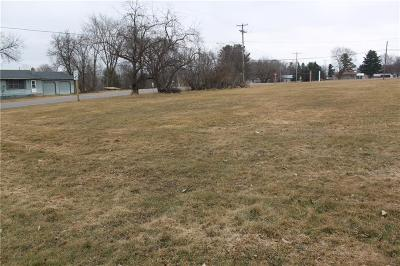 Residential Lots & Land For Sale: 114 Hwy 12