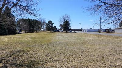 Residential Lots & Land For Sale: Lot 2 Manwarring Avenue