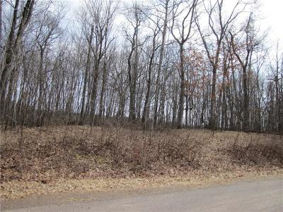 Cameron Residential Lots & Land For Sale: Lot 17 20 3/8 Street