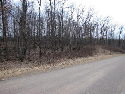 Cameron Residential Lots & Land For Sale: Lot 19 20 3/8 Street