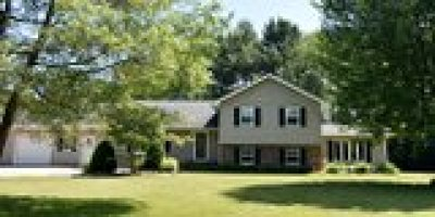 Cameron Single Family Home Active Offer: 2147 12 1/4 Avenue