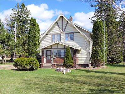 Single Family Home Sold: 2701 22nd Street