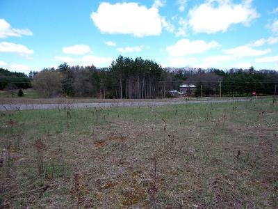 Warrens WI Residential Lots & Land Sold: $5,000