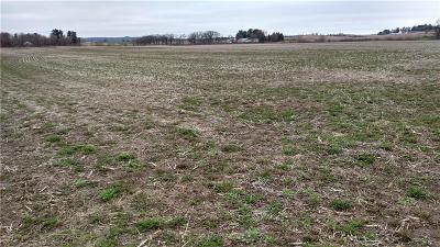 Residential Lots & Land Sold: Cty Hwy 64 Highway