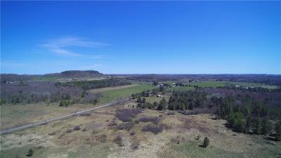 Jackson County, Clark County Residential Lots & Land For Sale: 6471 Granton Road