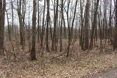 Birchwood Residential Lots & Land For Sale: Hillside Lane