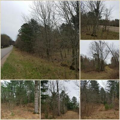 Jackson County, Clark County Residential Lots & Land For Sale: Prindle Road