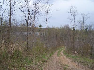 Residential Lots & Land For Sale: W Devil's Lake Road