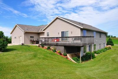 Single Family Home Active Offer: E11910 County Road K