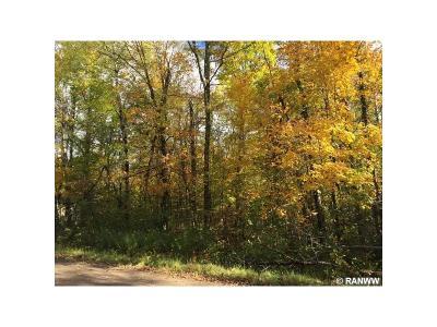 Birchwood Residential Lots & Land For Sale: 28 1/4 Street