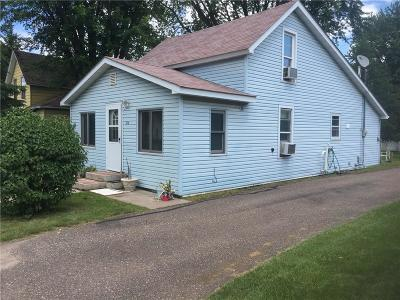 Single Family Home Sold: 210 Main Street