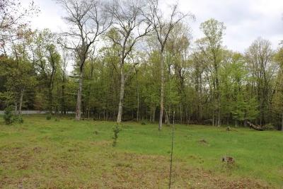 Jackson County, Clark County Residential Lots & Land For Sale: Lot 4 Riviera Avenue