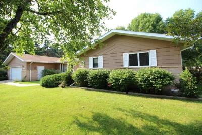 RICE LAKE Single Family Home Active Offer: 705 Marian Street