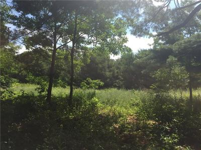Rice Lake Residential Lots & Land For Sale: 23rd Avenue