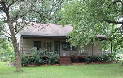 RICE LAKE Single Family Home Active Offer: 2563 17th Avenue