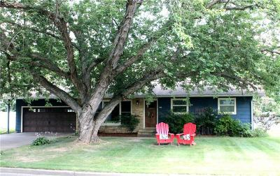 RICE LAKE Single Family Home Active Offer: 929 N Wisconsin Avenue
