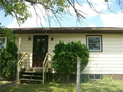 Cameron Single Family Home Active Offer: 219 E Main Street
