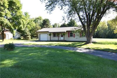 RICE LAKE Single Family Home Active Offer: 2027 21 1/8 Street