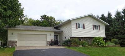 RICE LAKE Single Family Home Active Offer: 1875 19 3/4 Street