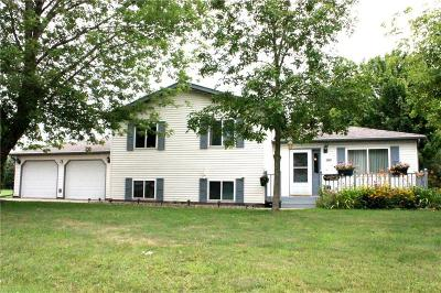 RICE LAKE Single Family Home Active Offer: 1981 21 15/16 Street