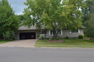RICE LAKE Single Family Home Active Offer: 903 W Allen Street