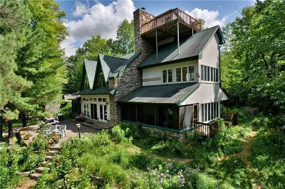 Birchwood Single Family Home Active Offer: N1917 Eastside Road