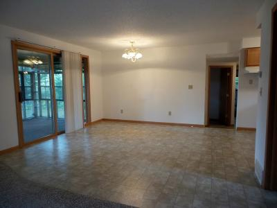 Merrillan WI Single Family Home For Sale: $129,900