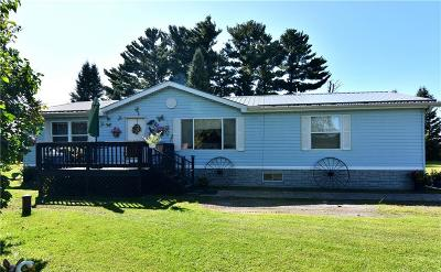 Cameron Manufactured Home Active Offer: 1222 23rd Street