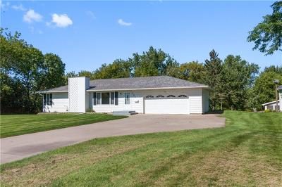 Single Family Home Sold: 101 Viking Drive