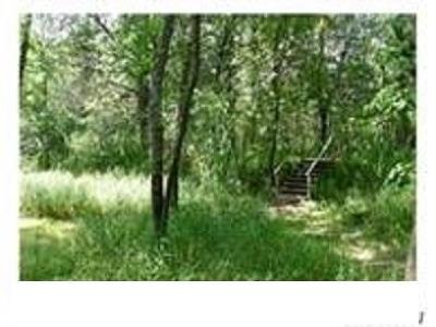 Clark County Residential Lots & Land For Sale: N9580 Crystal Waters Court