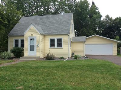 Barron Single Family Home Active Offer: 337 E Euclid Avenue