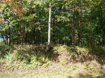 Birchwood Residential Lots & Land For Sale: Lot 79 Hidden Cove Court
