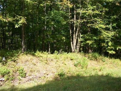 Birchwood Residential Lots & Land For Sale: 80 Hidden Cove Court
