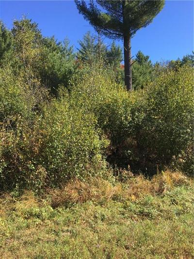 Jackson County, Clark County Residential Lots & Land For Sale: Lot 19 Lincolnwood