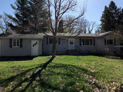 Cumberland Single Family Home Active Offer: 2146 10th Street