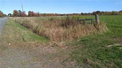 Jackson County, Clark County Residential Lots & Land For Sale: Copenhaver Avenue