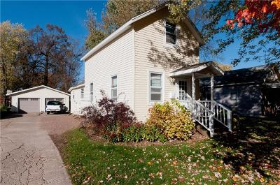 RICE LAKE Single Family Home Active Offer: 220 Reuter Avenue