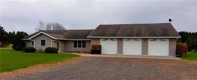 Cumberland Single Family Home Active Offer: 2585 11th Street