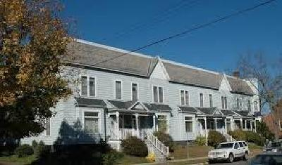 Eau Claire Multi Family Home Active Offer: 302 310 W Grand Avenue #all