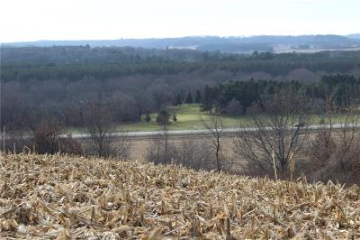 Jackson County, Clark County, Trempealeau County, Buffalo County, Monroe County, Chippewa County, Eau Claire County Residential Lots & Land Active Offer