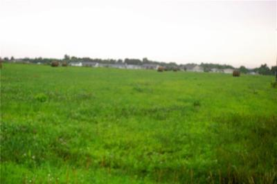 Cameron Residential Lots & Land For Sale: 7th Street