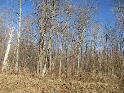 Birchwood Residential Lots & Land For Sale: East Shore Drive