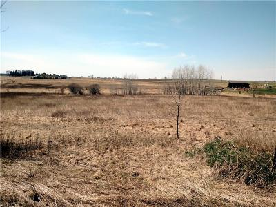 Elk Mound WI Residential Lots & Land For Sale: $24,900
