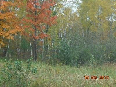 Residential Lots & Land For Sale: Blueberry Fire Lane