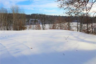Birchwood Residential Lots & Land For Sale: N 2577 Spider Lake Trail