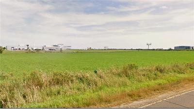 Clark County Residential Lots & Land For Sale: N14722 Cty Hwy Nn