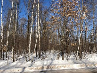 Birchwood Residential Lots & Land For Sale: Tagalong Ln