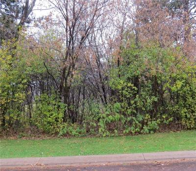Jackson County, Clark County Residential Lots & Land For Sale: Lot 26 Pine Street